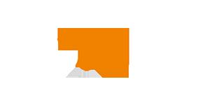 hotlist热点营销合作客户-FUNPLUS
