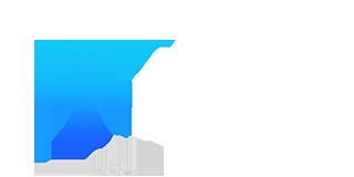 hotlist热点营销合作客户-AXLOIE