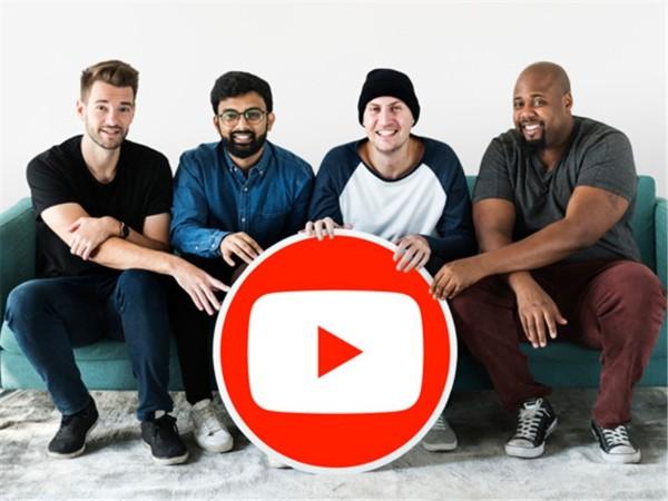 如何评估YouTube红人的价值?