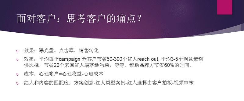深圳热点营销企业动态