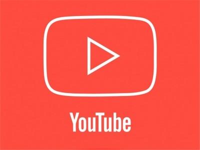 YouTube红人推广