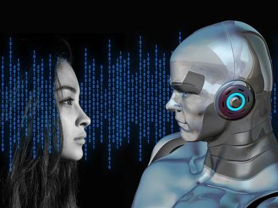 人工智能会如何改变海外红人营销?