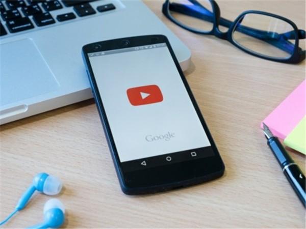 YouTube红人推广要多少钱?