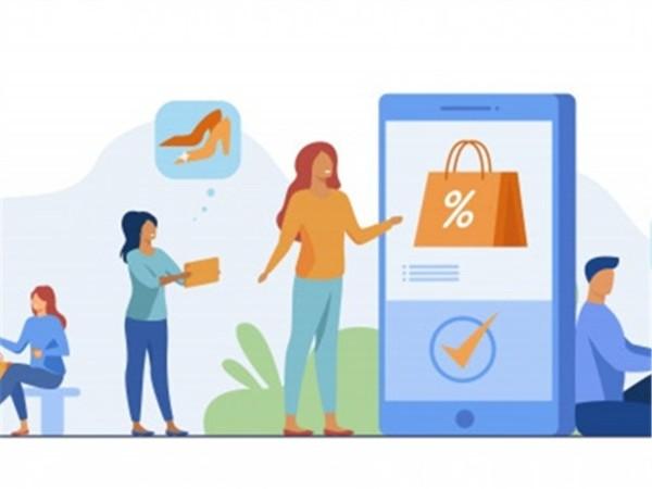 如何借助海外网红的力量帮助建立消费者信心?
