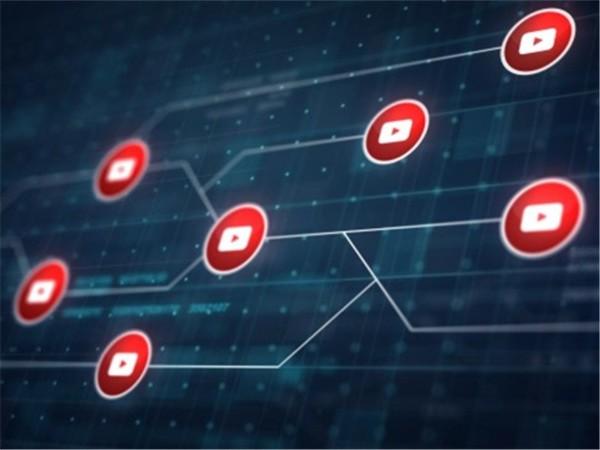 YouTube红人推广通过短链查看效果,具体怎么操作呢?