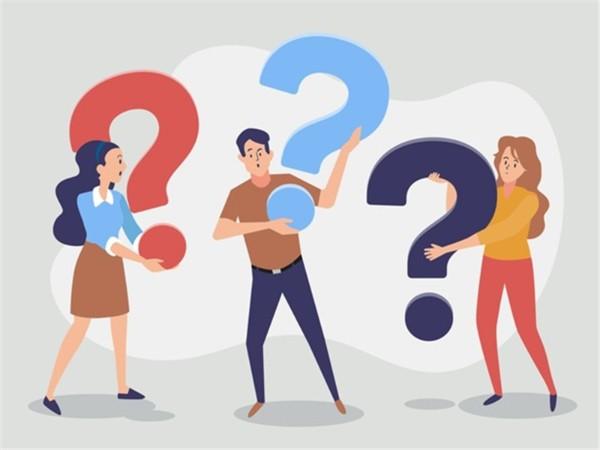 YouTube红人现身说法:你会拒绝什么样的品牌合作?