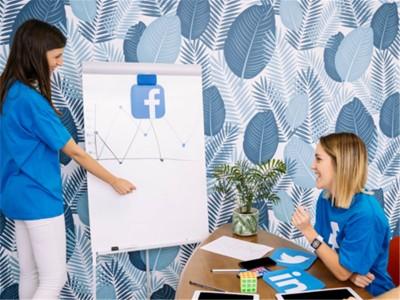 Facebook Group营销