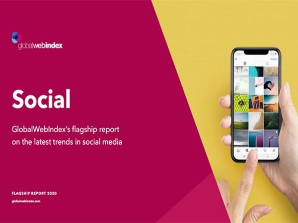 社交媒体最新趋势报告