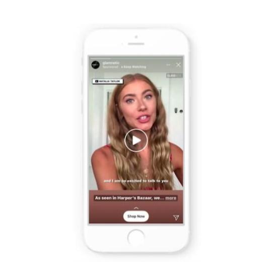 海外网红营销技巧:如何利用Instagram网红营销转化销售?