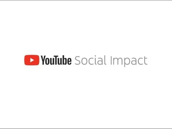 YouTube网红营销
