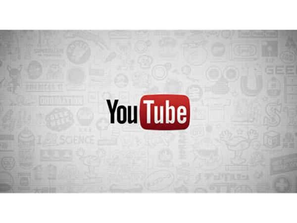 YouTube红人推广该注意什么?