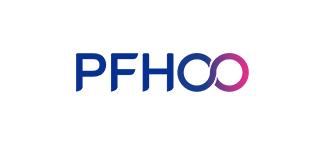 hotlist热点营销合作客户-PFHCO