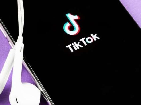 TikTok网红营销