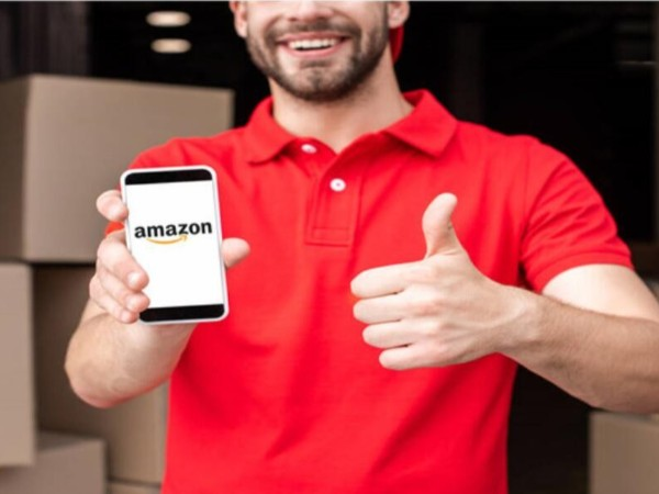 亚马逊网红推广多少钱