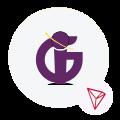 IGG(1)