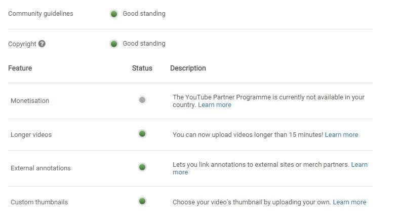 如何像YouTube红人一样在推广视频中加入链接?