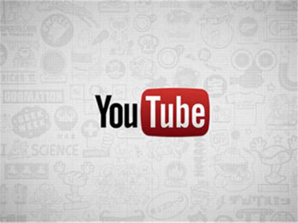 亚马逊引流为什么选择YouTube红人推广