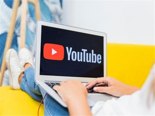 为什么我找的YouTube红人,视频播放量大但是成交量很低呢?