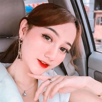 N***a|印尼 美妆