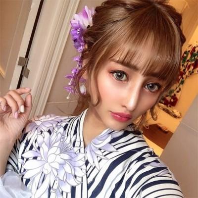 桜***V|日本 时尚