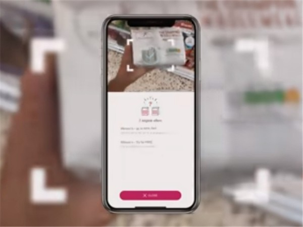 YouTube红人推广App