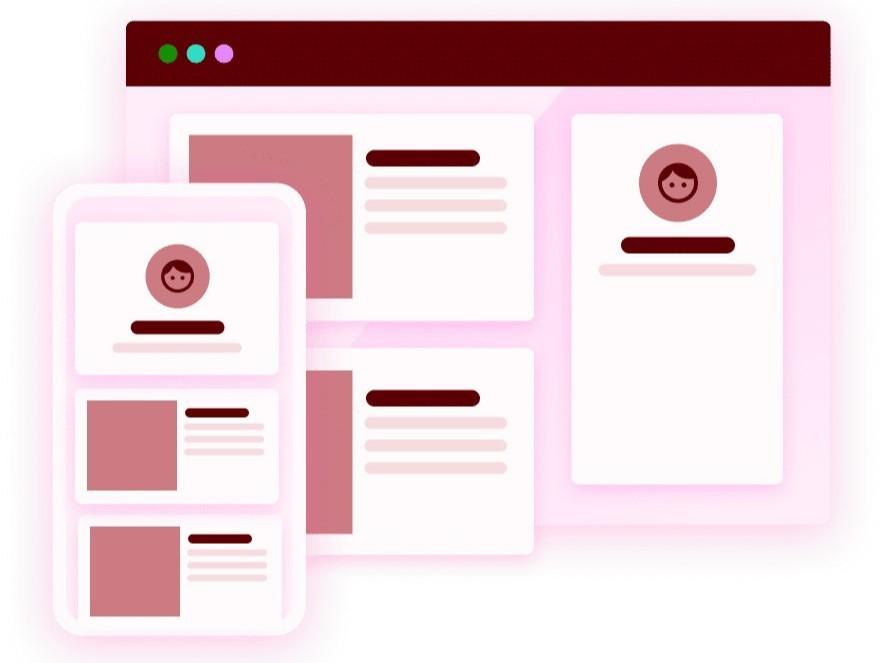 海外网红营销平台