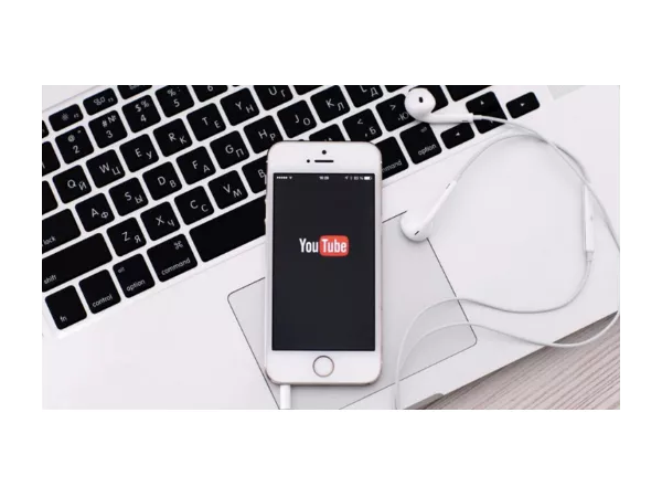 跨境电商通过YouTube红人推广站外引流